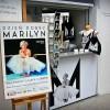 Spotkanie z Marilyn