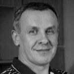 Andrzej Sitarski