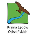 LGD Kraina Łęgów Odrzańskich